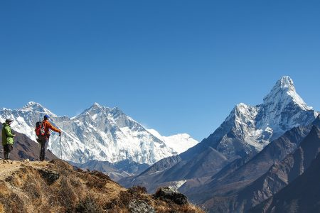 everest-gokyo_ausblickaufeverestundamadablam1000-1